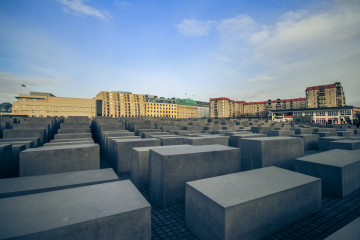 City Guide Berlin What to do in Berlin
