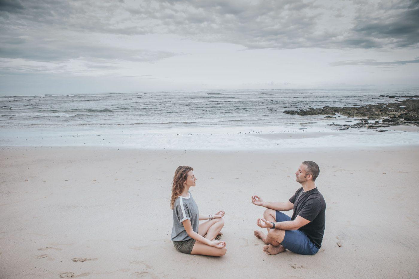 8 Best Yoga Retreats in Costa Rica   Drink Tea & Travel
