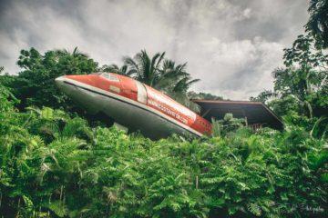 Costa Rica Costa Verde-8855