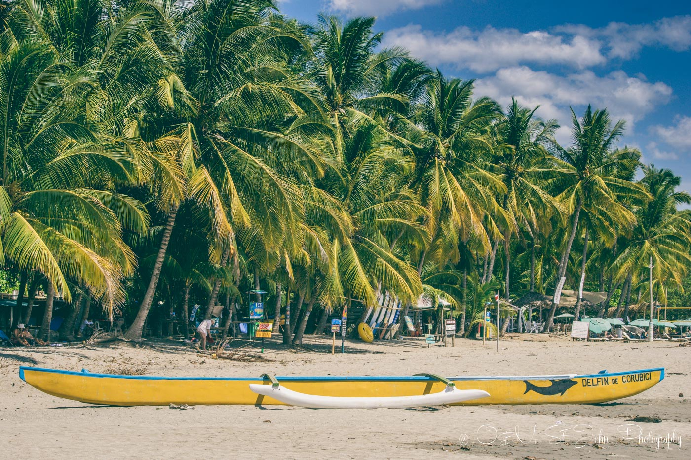 Smara a beach town in costa rica thats hard not to love smara a beach town in costa rica thats hard not to love drink tea travel kristyandbryce Gallery
