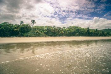 Costa Rica Santa Teresa-7887