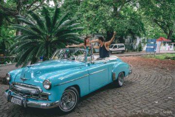 Cuba Havana-0309
