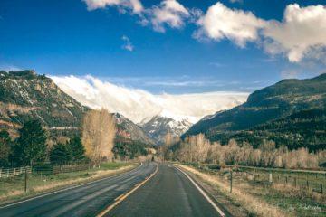 USA Colorado-6708